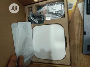Mikrotik Cap Ac   Networking Products for sale in Lagos State, Ikeja