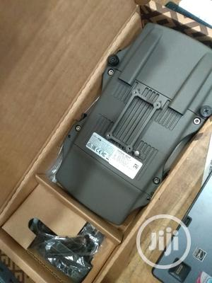 Mikrotik Netmetal5   Networking Products for sale in Lagos State, Ikeja