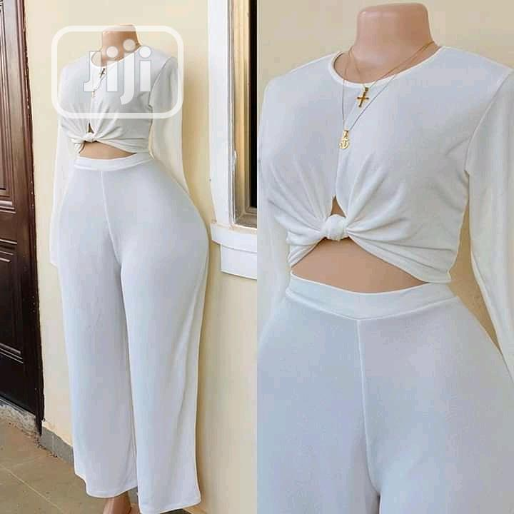 Jumpsuits and Body Suits | Clothing for sale in Yaba, Lagos State, Nigeria