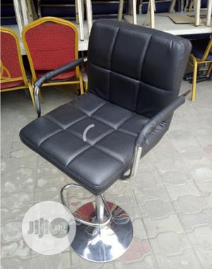Bar Stool   Furniture for sale in Lagos State, Ikeja
