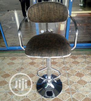 Bar Stool    Furniture for sale in Lagos State, Agege