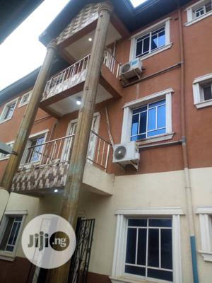Hotel For Sale | Commercial Property For Sale for sale in Ikotun/Igando, Igando / Ikotun/Igando