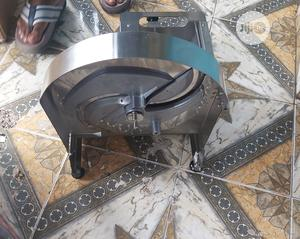 Plantain Chips Slicer. Slices Round. | Restaurant & Catering Equipment for sale in Lagos State, Ikeja