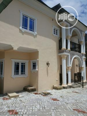 5 Bedroom Duplex With 2 Bungalow | Houses & Apartments For Sale for sale in Abuja (FCT) State, Lugbe District