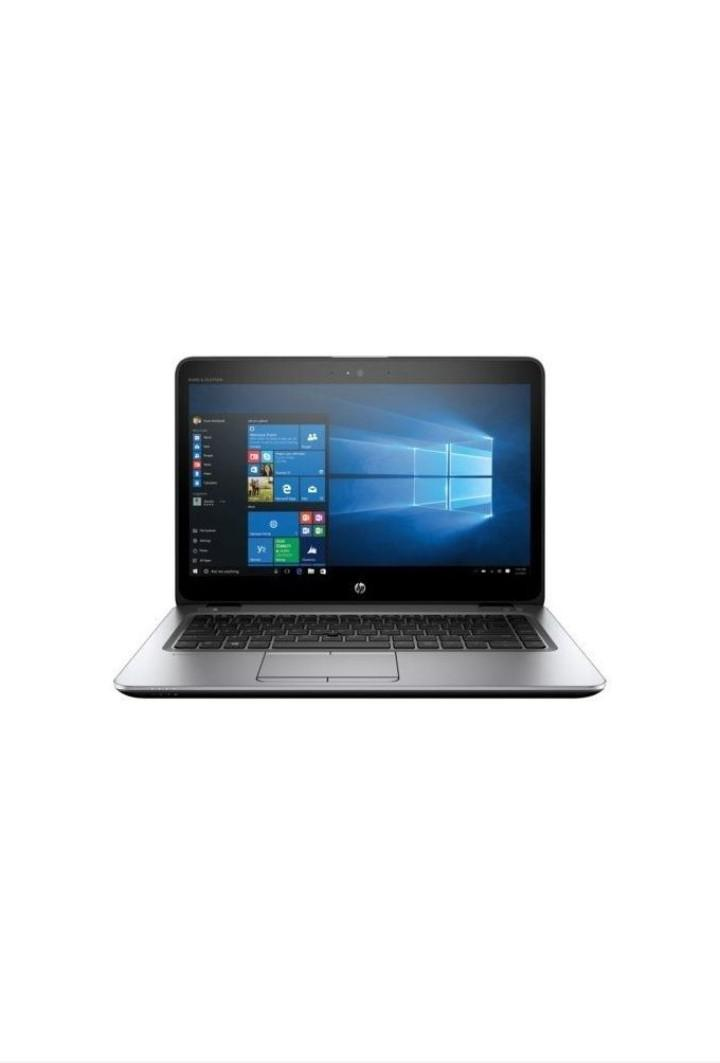 New Laptop HP EliteBook 840 G3 8GB Intel Core i7 HDD 500GB