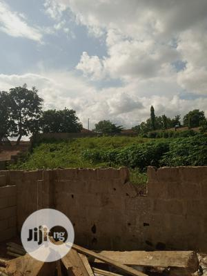 With C of O | Land & Plots For Sale for sale in Enugu State, Enugu