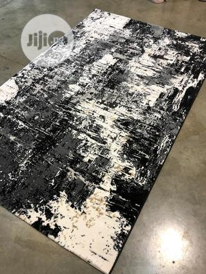 5/7 Center Rug | Home Accessories for sale in Lagos State, Lagos Island (Eko)