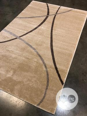 5)7 Center Rug | Home Accessories for sale in Lagos State, Lagos Island (Eko)