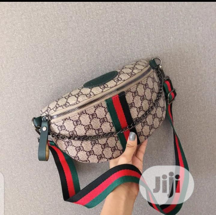 Luxy Waist Bag   Bags for sale in Port-Harcourt, Rivers State, Nigeria