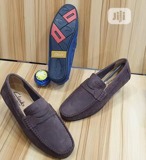 Clarks Flats Shoes | Shoes for sale in Lagos State, Lagos Island (Eko)
