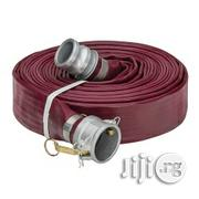 2inches Harvest Hose | Plumbing & Water Supply for sale in Lagos State, Ojo