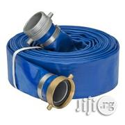 Harvest Hose 3 Inches | Plumbing & Water Supply for sale in Lagos State, Ojo