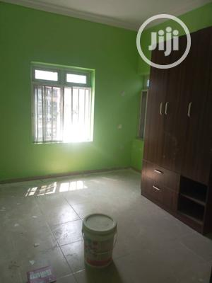 2 and 3 Bedroom Flat for Rent | Houses & Apartments For Rent for sale in Ajah, Off Lekki-Epe Expressway
