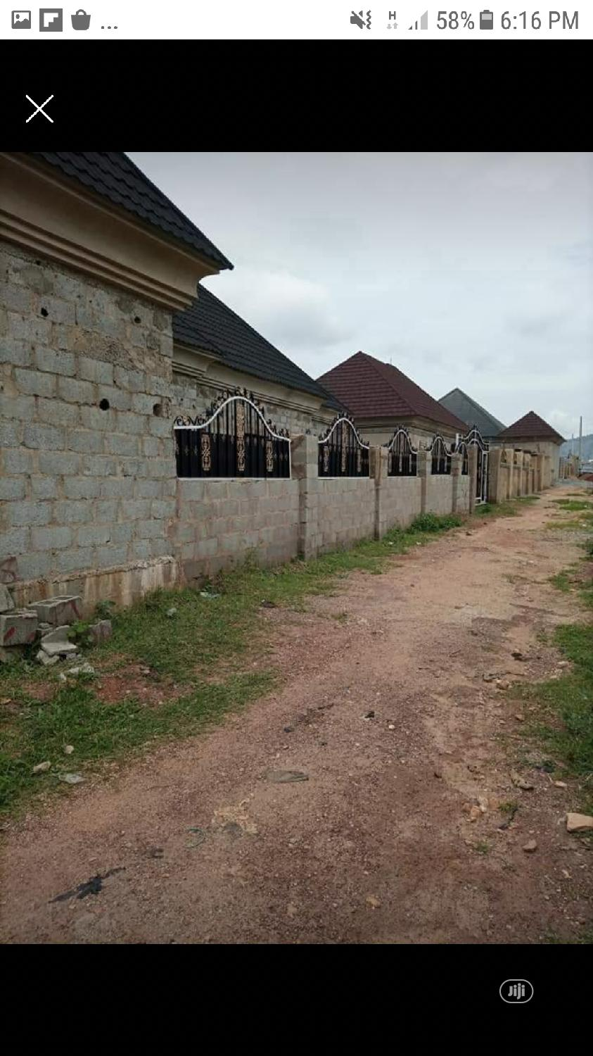 Right of Occupancy | Land & Plots For Sale for sale in Kubwa, Abuja (FCT) State, Nigeria