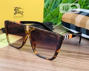 Burberry Sunglass for Unisex | Clothing Accessories for sale in Lagos State, Lagos Island (Eko)