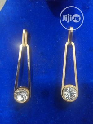 Stainless Steel | Jewelry for sale in Lagos State, Lagos Island (Eko)