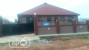 Newlybuilt Room And Parlour Self Con 160K Per Year | Houses & Apartments For Rent for sale in Lagos State, Ikorodu