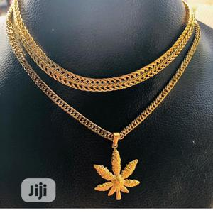 Stainless Steel Chain | Jewelry for sale in Lagos State, Lagos Island (Eko)