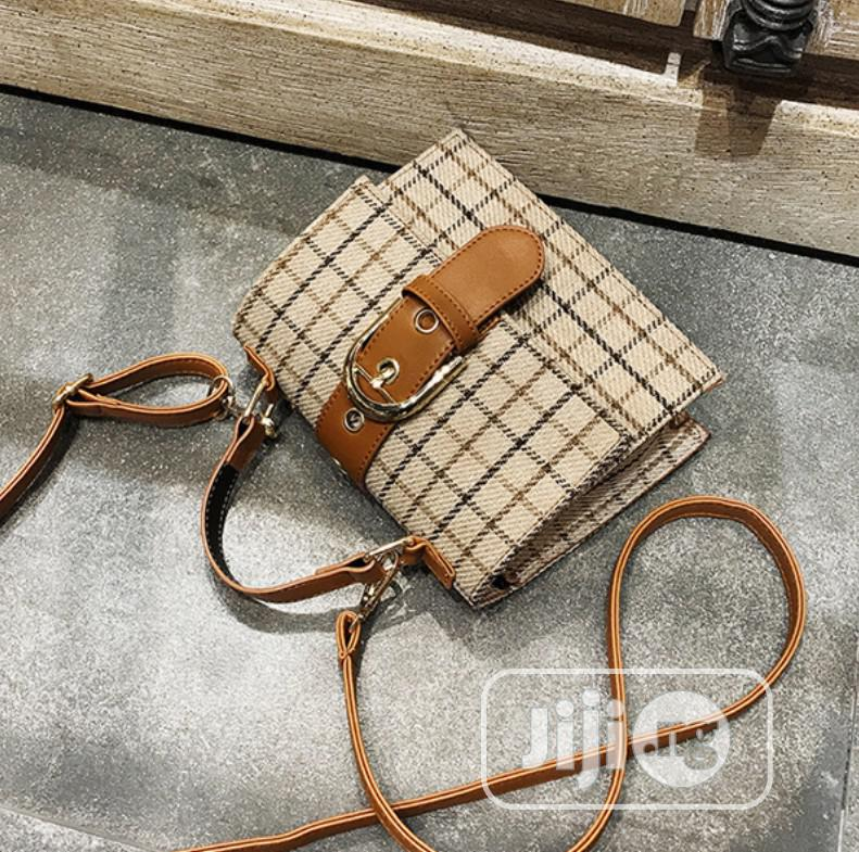 Ladies Handbags   Bags for sale in Ikotun/Igando, Lagos State, Nigeria