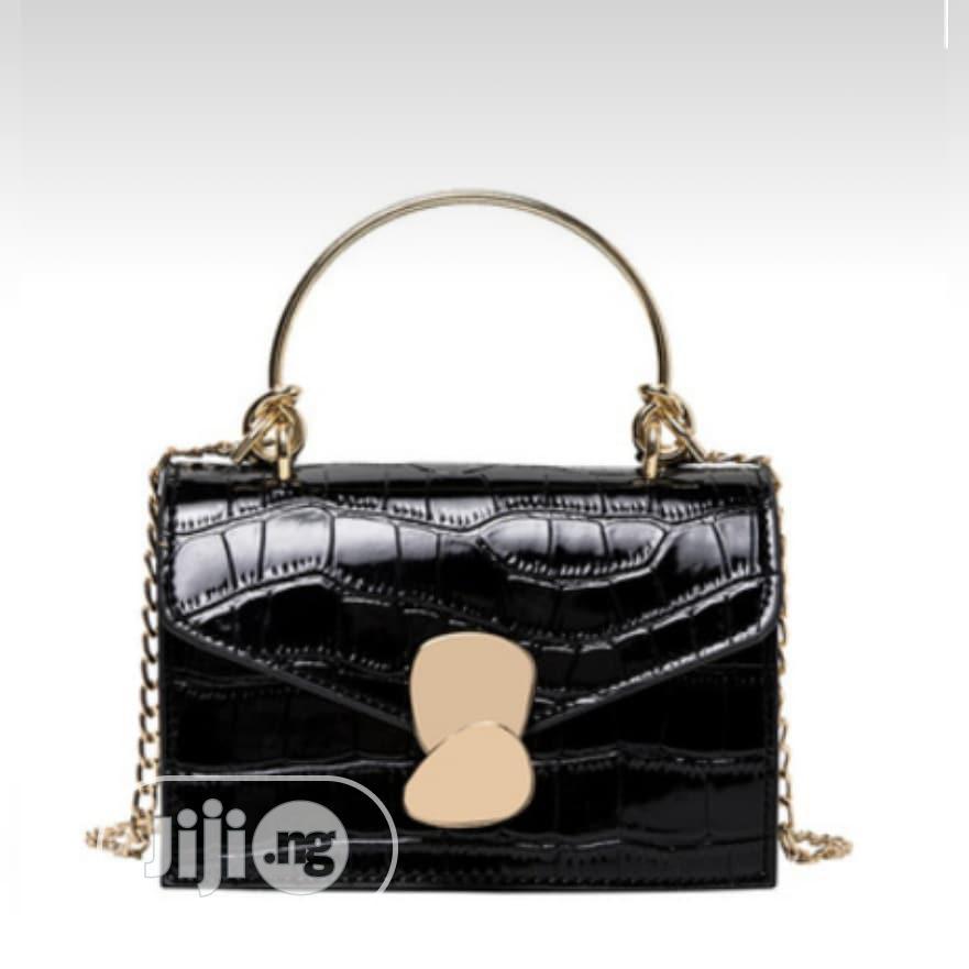 Ladies Mini Bags | Bags for sale in Ikotun/Igando, Lagos State, Nigeria