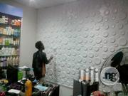 3D Wall Panel | Home Accessories for sale in Lagos State, Mushin