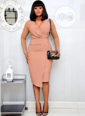 New Classic Ladies Gown   Clothing for sale in Lagos State, Isolo