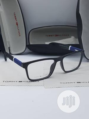 Tommy Hilfiger Glass | Clothing Accessories for sale in Lagos State, Lagos Island (Eko)