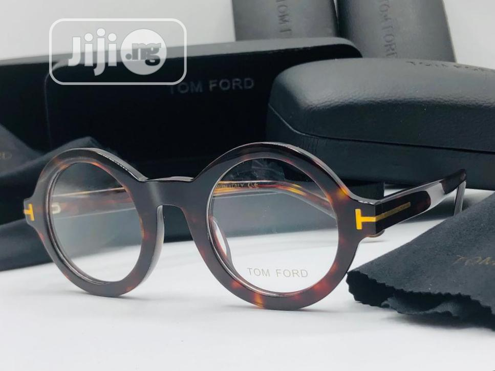 Quality Tomford Glass | Clothing Accessories for sale in Lagos Island (Eko), Lagos State, Nigeria