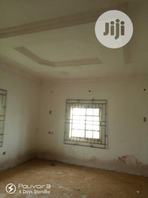 3 Bedroom Bungalow | Houses & Apartments For Sale for sale in Oyo State, Ibadan