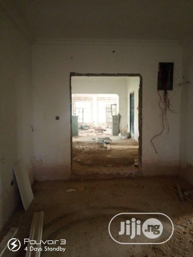3 Bedroom Bungalow | Houses & Apartments For Sale for sale in Ibadan, Oyo State, Nigeria