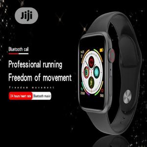 FT30 Smart Watch   Smart Watches & Trackers for sale in Lagos State, Lagos Island (Eko)