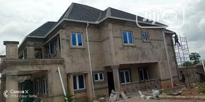 Roof Gutter Installer | Construction & Skilled trade CVs for sale in Lagos State, Abule Egba