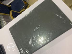 Laptop Acer Aspire 3 8GB Intel Core i5 SSD 256GB   Laptops & Computers for sale in Abuja (FCT) State, Wuse