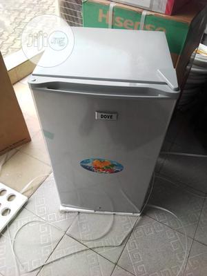 Dove Dv180 Refrigerator | Kitchen Appliances for sale in Lagos State, Ojo