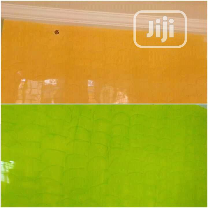 Archive: Wiaffordable Painting Service