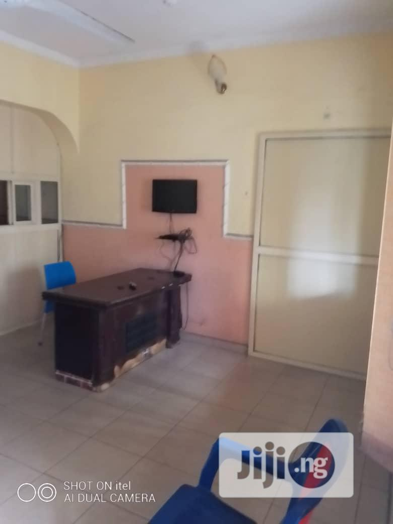 5bedroom Duplex 25m