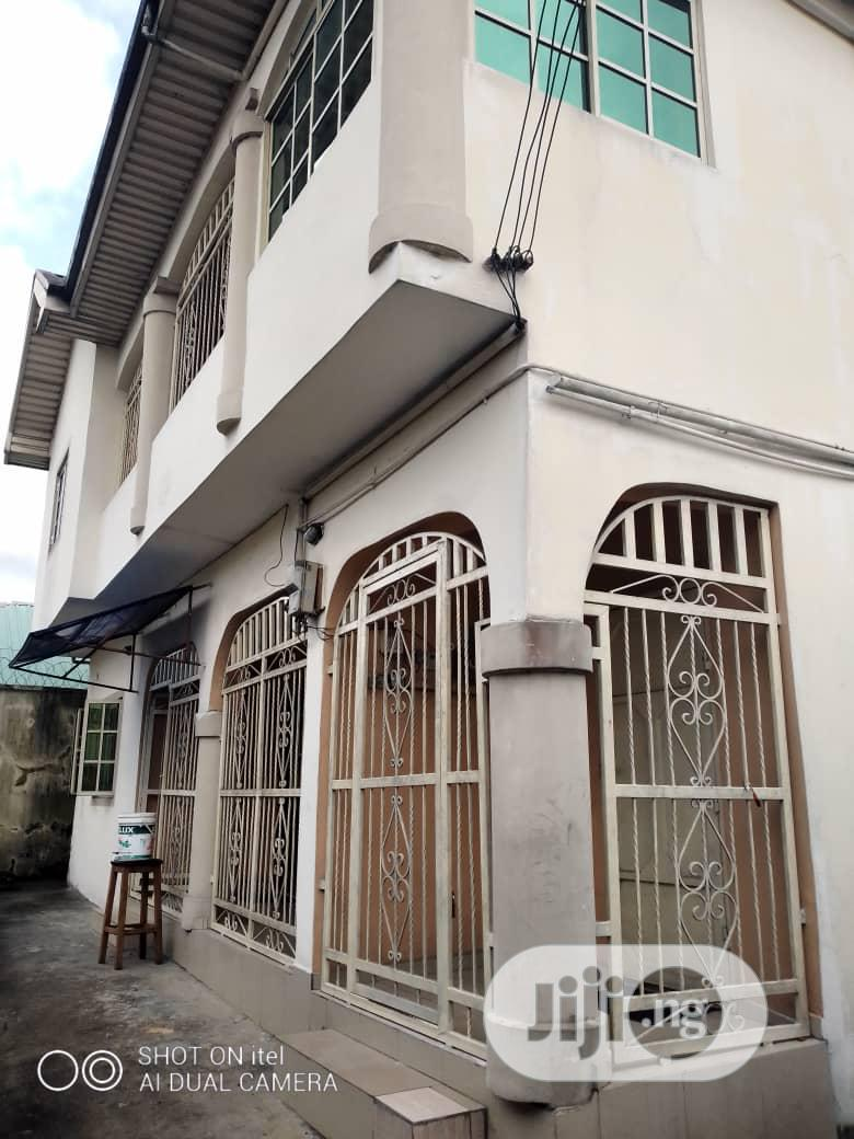 5bedroom Duplex 25m | Houses & Apartments For Sale for sale in Port-Harcourt, Rivers State, Nigeria