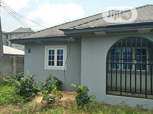 4 Bedroom Bungalow With 2 Rooms Bq On A Plot 20m   Houses & Apartments For Sale for sale in Rivers State, Port-Harcourt