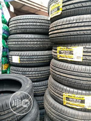 Maxxis, Dunlop, Sunfull, Westlake, Austone, Hifly   Vehicle Parts & Accessories for sale in Lagos State, Lagos Island (Eko)