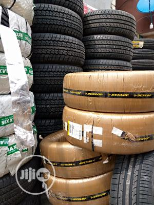 Dunlop, Austone, Maxxis, Westlake, Sunfull, Joyroad   Vehicle Parts & Accessories for sale in Lagos State, Lagos Island (Eko)
