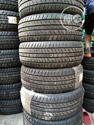 Dunlop, Maxxis, Sunfull, Westlake, Austone, Joyroad   Vehicle Parts & Accessories for sale in Lagos State, Lagos Island (Eko)
