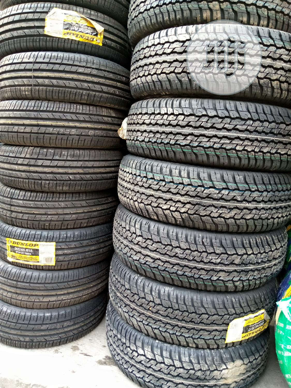 Dunlop, Maxxis, Bridgestone, Michelin, Westlake, Sunfull