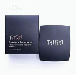 Tara Powder   Makeup for sale in Lagos State, Ikeja