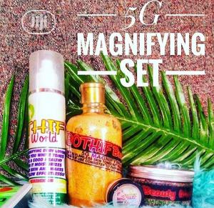 Skincare Product's   Skin Care for sale in Anambra State, Awka