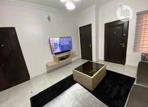 2 Bedroom Apartment For Short Let In The Heart Of Lekki | Short Let for sale in Lekki, Lekki Phase 1