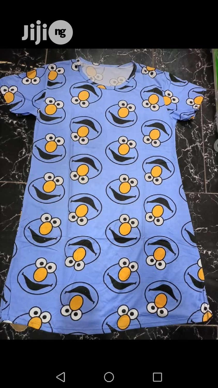 Grown Pyjamas | Clothing for sale in Lagos Island (Eko), Lagos State, Nigeria