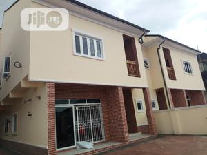 Brand New 4bedroom Duplex With 2boys Quater In Golf Estate   Houses & Apartments For Sale for sale in Rivers State, Port-Harcourt