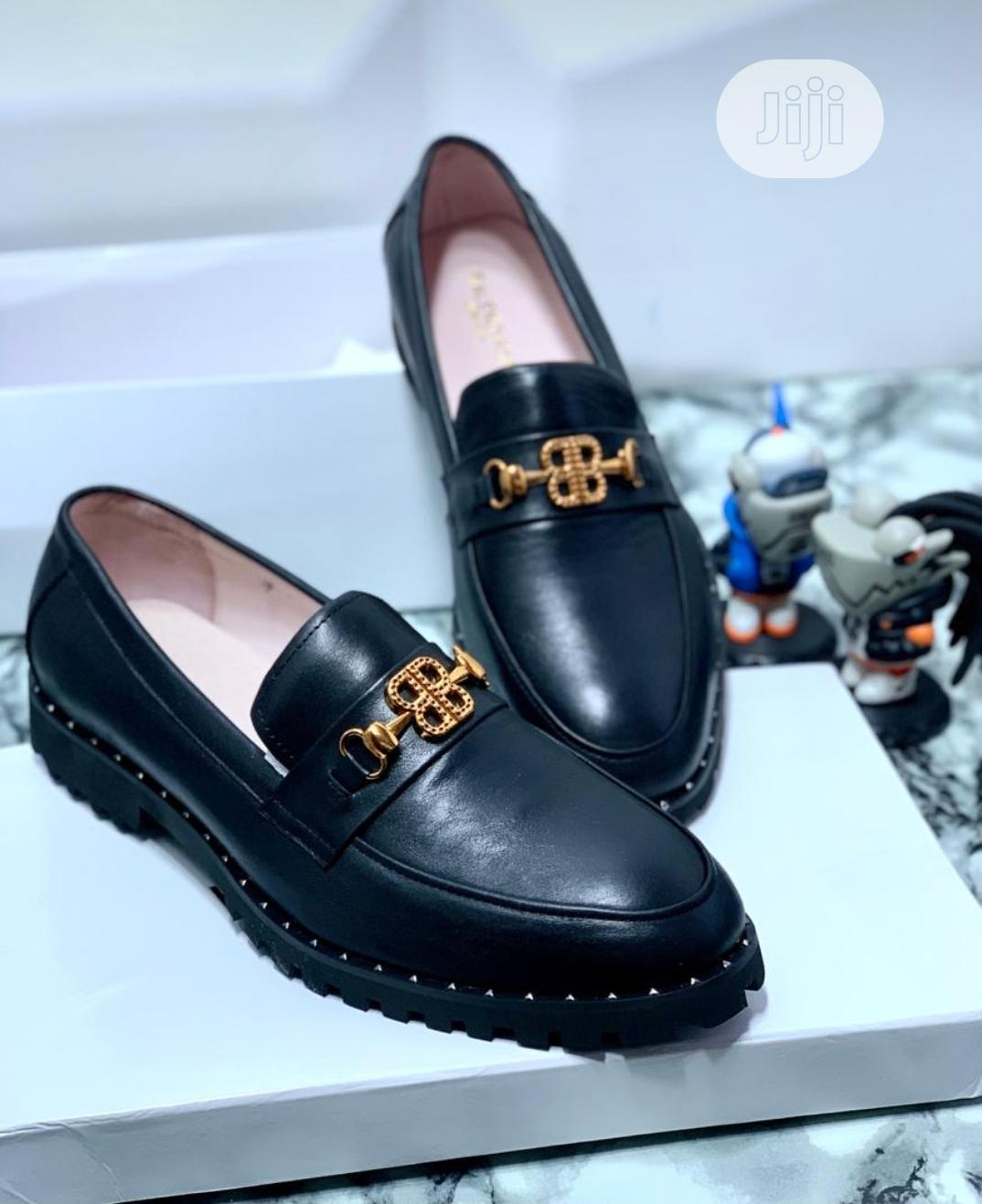 Luxurious Designers Loafers New   Shoes for sale in Lagos Island (Eko), Lagos State, Nigeria