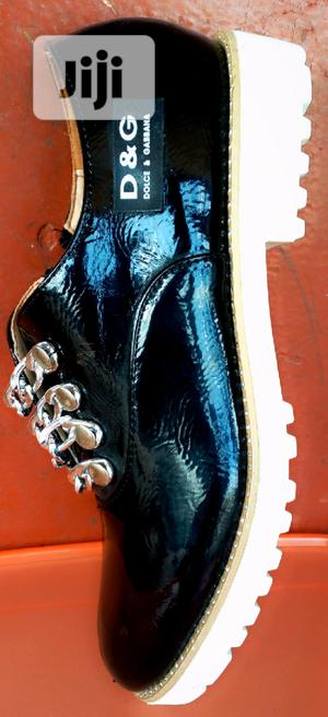 D&G Classic | Shoes for sale in Edo State, Benin City