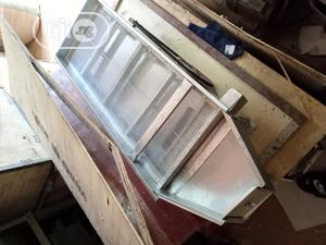 Rice Grader Machine | Farm Machinery & Equipment for sale in Enugu State, Enugu